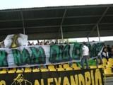Первая лига: Александрия в вышке, а Гелиос под угрозой вылета