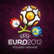 Определились участники Евро-2012. Результаты последних матчей и турнирные положения команд