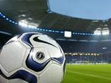 Итоги 15-го тура украинской премьер-лиги. Команды подвели черту под первым кругом чемпионата