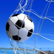 Итоги 20-го тура премьер-лиги. Украинские клубы подвели черту под 2011 годом