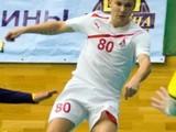 Дмитрий Клочко: «На некоторое время я стал болельщиком»