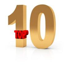 Десятка самых памятных событий для харьковского спорта в 2011-м году