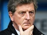 Соперник сборной Украины на Евро-2012 сменил тренера