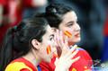 Сборная Испании выходит в полуфинал