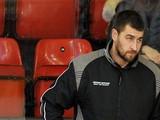 Стало известно, кто будет главным тренером харьковского Динамо