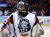 Львы могут покинуть чемпионат Украины