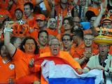 Португалия-Нидерланды. Анонс матча (+ ФОТО тренировки)