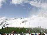 Харьковчане сыграют в футбол на вершине Эльбруса