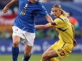 Сколько сборная Украины сможет заработать на Евро-2012