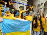 Шевченко рассказал, как он забивал шведам