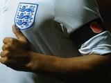Сборные Англии и Украины выйдут на поле с траурными повязками