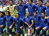 Евро-2012 может лишиться одной из команд-участниц
