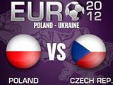 Чехия-Польша. Анонс матча