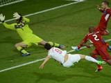 Чехия выбивает Польшу из четвертьфинала Евро 2012 – 1:0