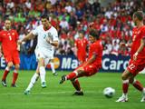 Чехия-Португалия. Анонс матча