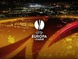 Лига Европы просуществует до 2015 года