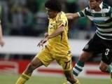 Лига Европы: Девич и Хавьер вернули Металлисту шанс обойти Спортинг