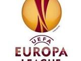 Лига Европы. Результаты первых матчей 1/4 финала