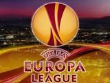 Металлург стартует в Лиге Европы. Анонс и расписание трансляции матча
