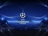 Лига Чемпионов. Анонсы и трансляции матчей среды