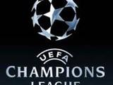 Лига чемпионов. Полное расписание матчей и ТВ-трансляций среды