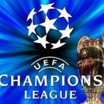 Лига чемпионов. Рекорд УЕФА и результаты второго квалификационного раунда
