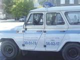 После матча с «Днепром» милиция увезла в неизвестном направлении 150 болельщиков «Таврии»