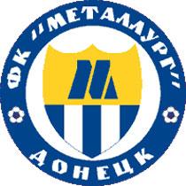 «Металлург» (Донецк) – «Карпаты»: тихая игра с капитанской развязкой