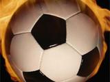 Прогноз на 2-й тур Премьер-лиги