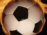 Украинская Премьер-лига: анонс матчей субботы