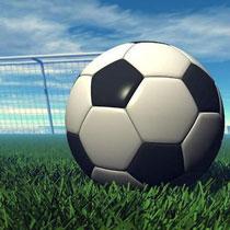 «Арсенал» – «Кривбасс» 1:1. Остались сладкой парочкой
