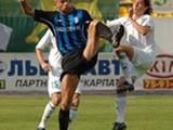 Анонс матча Черноморец – Карпаты: беда слишком мягкого шкипера
