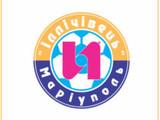Анонс матча «Металлист» – «Ильичевец». Не расслабляться!