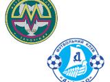Премьер-лига: футболист Днепра сделал неприятную глупость
