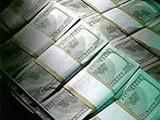 Болельщики «Металлиста» наматерились на $1000