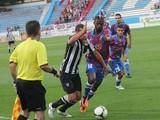 Киевскому Арсеналу засчитали техническое поражение