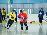Харьковское Динамо сыграет с Донбассом