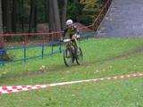 В Харькове пронеслась велогонка европейского уровня (ФОТО)