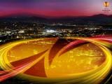 Лига Европы. Анонс и время трансляции матче с участием Металлиста и Днепра