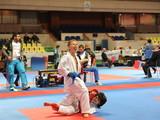 Харьковчане стали победителями чемпионата Европы по карате