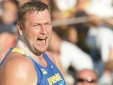 Украинский олимпийский чемпион попался на допинге