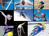 В следующем году спорт в Харьковской области получит большое развитие