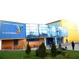 В Харьковской области состоится матчевая встреча по боксу Украина-Германия (ФОТО)