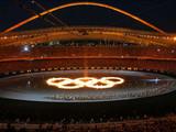 В 2015 году состоятся первые Европейские Олимпийские игры