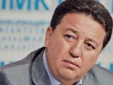 Фельдман высказался по поводу продажи харьковского Металлиста