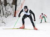 Харьков будет представлен на Олимпийских играх в Сочи