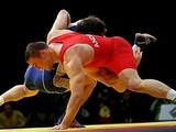 Борьбу могут исключить из олимпийских видов спорта