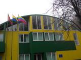 В Харьковской области с успехом развивается спортивная инфраструктура (ФОТО)