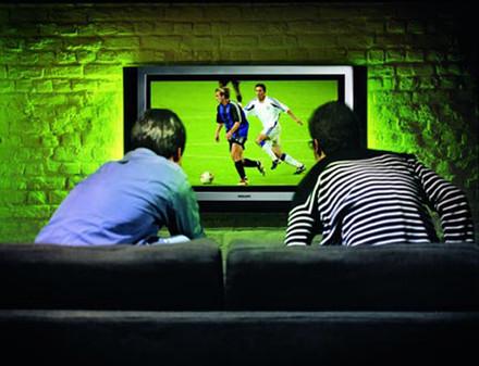 Картинки по запросу трансляции футбольных матчей