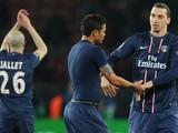 Лига чемпионов. ПСЖ спасается в матче с Барселоной, Бавария обыгрывает Ювентус